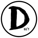 Dee's