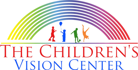 The Children's Vision Center