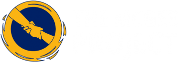 The McGee Project