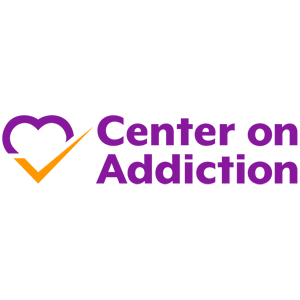 Center on Addiction