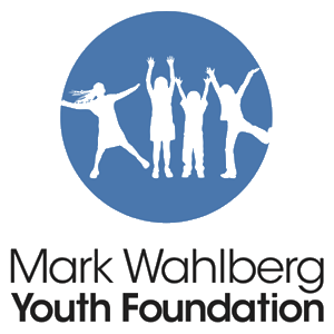Mark wahlberg youth Foundation