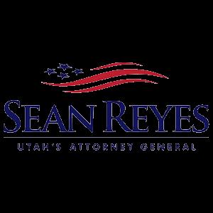 Sean Reyes, Utah's Attorney General