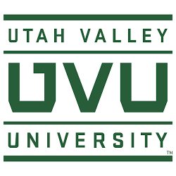 UVU, Utah Valley University