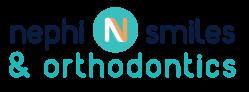 Nephi Smiles and Orthodontics