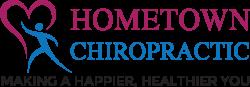 Hometown Chiropractic Making a happier, healthier you