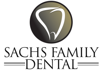 Sachs Family Dentistry