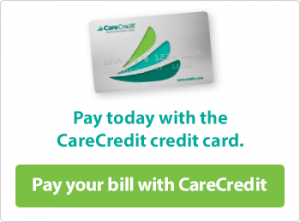 Pay with Care Credit