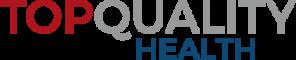 Top Quality Health