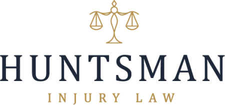 Hunstman Injury Law