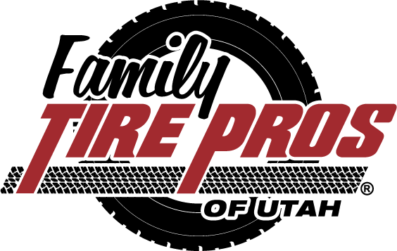 Family Tire Pros