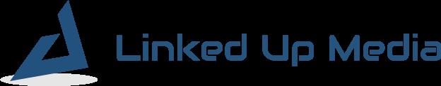 Linked Up Media