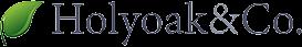 Holyoak & Company