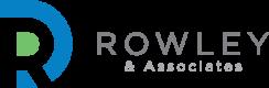 Rowley & Associates