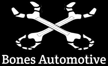 Bones Automotive