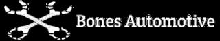 Bones Automotive logo