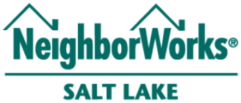 Neighbor Works Salt Lake Logo