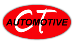CT Automotive