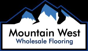 Mountain West Wholesale Flooring
