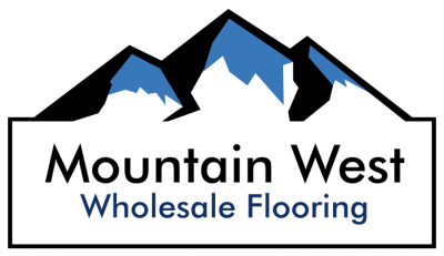 Mountain West Wholesale Flooring