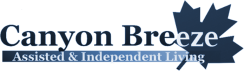 Canyon Breeze Assisted and Independent Living