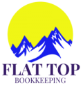 Flat Top Bookkeeping