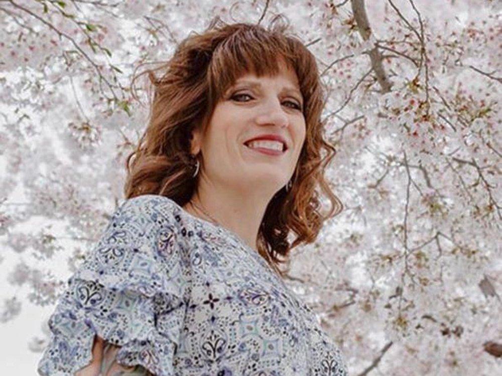 Tammy Lojewski
