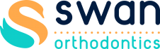 Swan Smiles Orthodontics