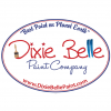 Dixie Bell Paint Company