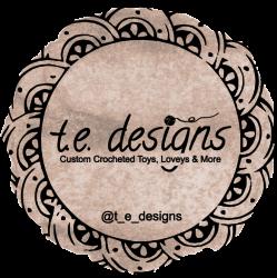 t.e. designs