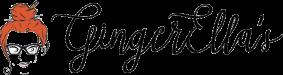 GingerElla's