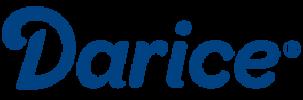 Darice Inc.
