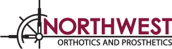 Northwest Orthotics and Prosthetics