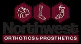 Northwest Orthotics and Prosthetics