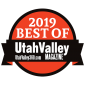 2019 Best of Utah Valley