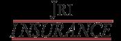 JRI Insurance
